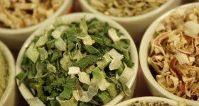 干すだけで鉄分が約32倍?!女性の味方「干し野菜」の知られざる凄いパワー。干し野菜で病気知らずになろう。
