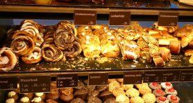添加物が年々増加する「添加物大国日本」の実態。多くの食品に大量の添加物が使われる理由とは?