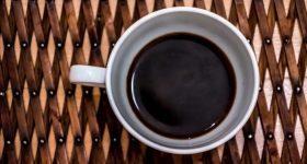 万病の元「陰性体質」から身を守る究極の「黒炒り玄米茶」驚異のパワー。強力な解毒作用から冷えとり対策まで