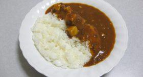 市販カレールーの正体は「劣化した油脂と添加物の塊」カレールーの正しい選び方と日本人の体質に合わせたカレーの作り方。