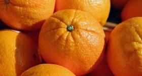農薬より怖い!あなたのスーパーにも出回るポストハーベスト農薬まみれの果物や小麦パンの実態と人体への影響。