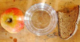 一日一食にするだけで、あなたの身に起きる信じがたい奇跡【一日一食健康法15のメリット】