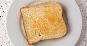私たちの食卓の裏側で泣いている無添加食品メーカー。食品大量廃棄は、消費者の行動と選択によって生まれています。