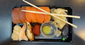 惣菜、市販弁当・・・、日本人の食事はおかしくなっている。手作りの食事の価値を見直そう。