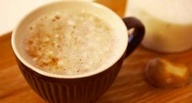 【薬膳レシピ】自分で作る風邪薬・胃腸薬『第一大根湯』の作り方。〜肩こりや生理痛にも効果大。