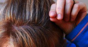 東洋医学から見た、髪の毛の質から考えられるあなたの毎日の食生活の傾向。髪の毛の質でわかるあなたの体の中の状態とは<後編>