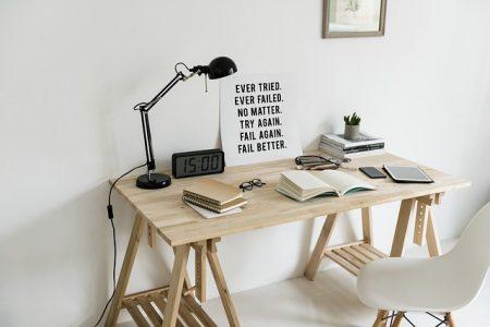 workspace-2985783_640