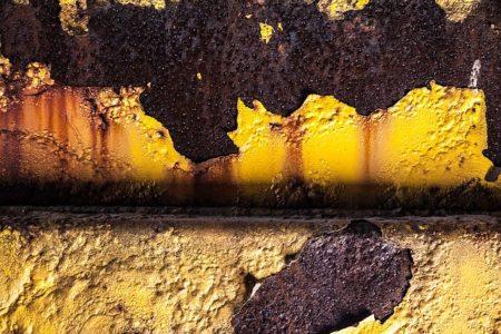 yellow-dirt-1531758_640
