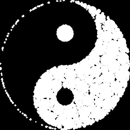 yin-1817577_640