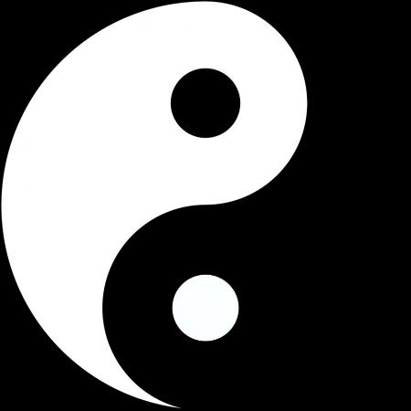 yin-34549_1280