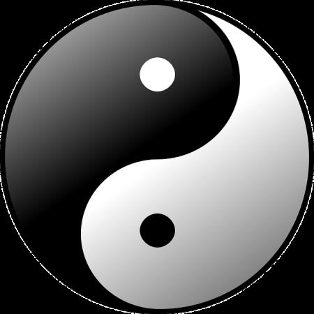 yin-yang-29650_640