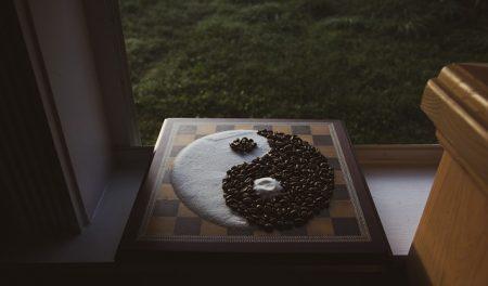 yin-yang-3420644_640