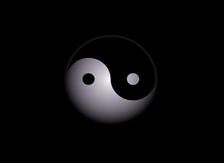 yin-yang-99824_640