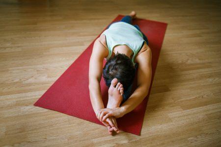 yoga-1146280_960_720 (1)