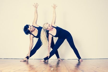 yoga-1507398__340