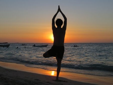 yoga-1996209__340