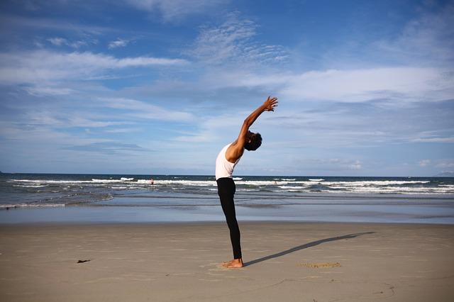 yoga 2221598 640