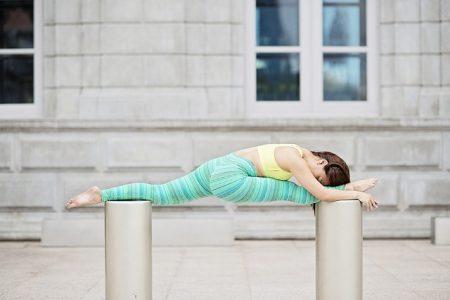 yoga-2471181_640