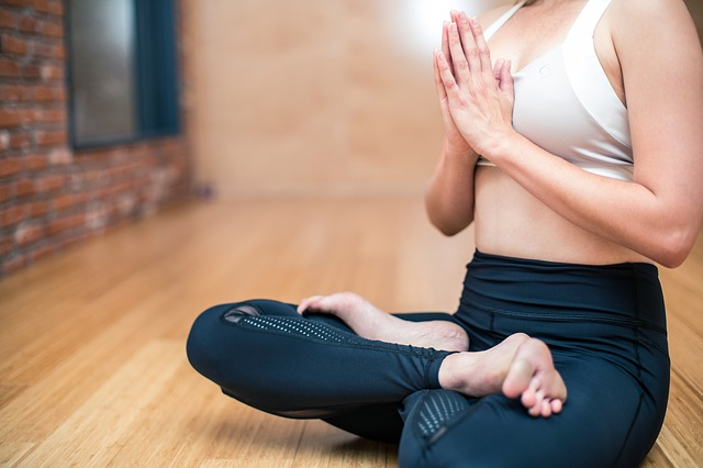 yoga 3053488 640
