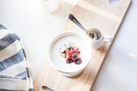 yoghurt-3476608__340