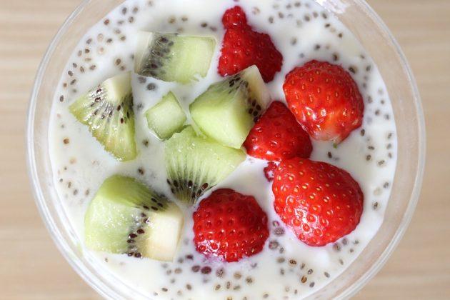 yogurt-1235353_960_720