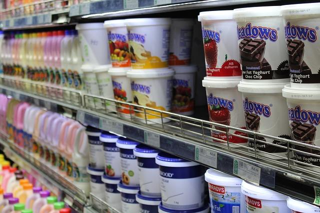 yogurt-2722678_640