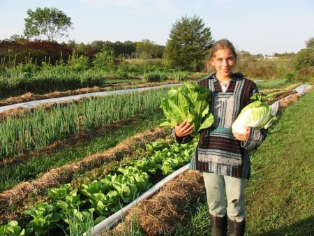 young_farmer